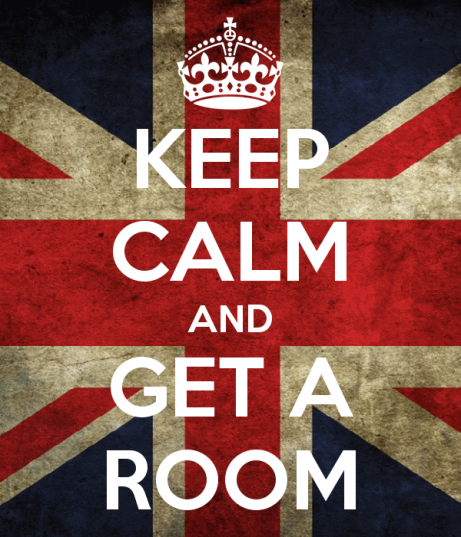 keep-calm-and-get-a-room-
